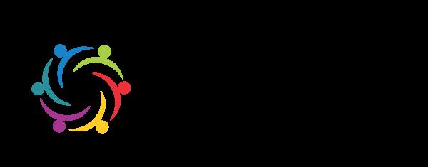 Logo Think Volunteer