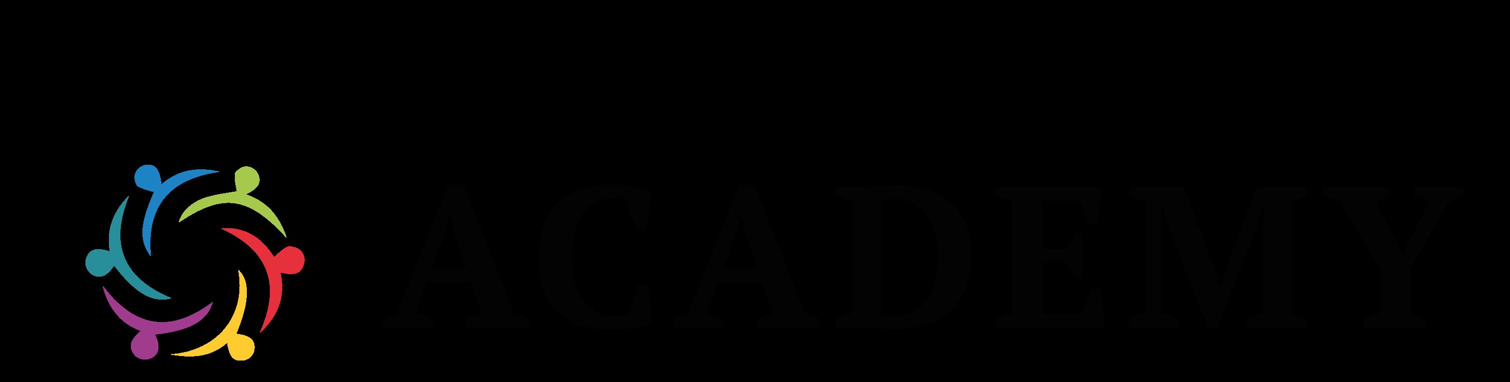 Logo Think Volunteer Academy