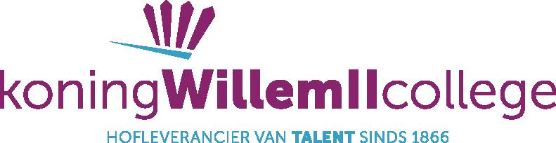Willem 2 college Intern Indonesia