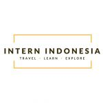 Intern Indonesia